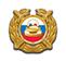 Экзамен-ПДД-онлайн.рф