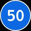 Знак 4.6